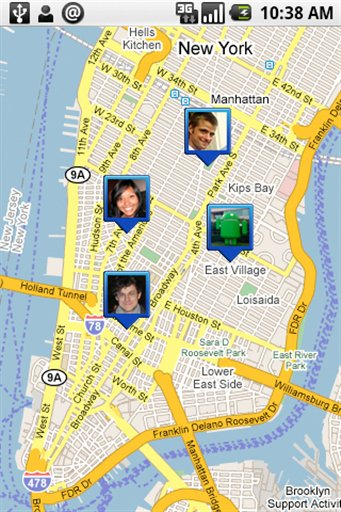 Employee Location Tracking Apps The Goods And Bads Of Gps