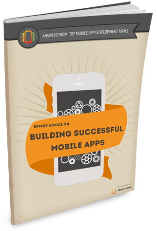 Building Successful Mobile Apps