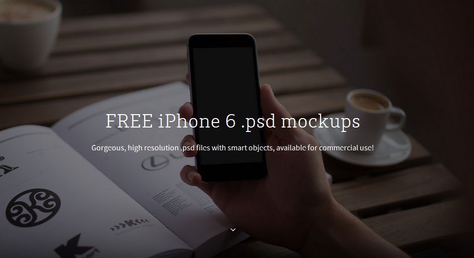 12x-FREE-iPhone-6-PSD-mockups