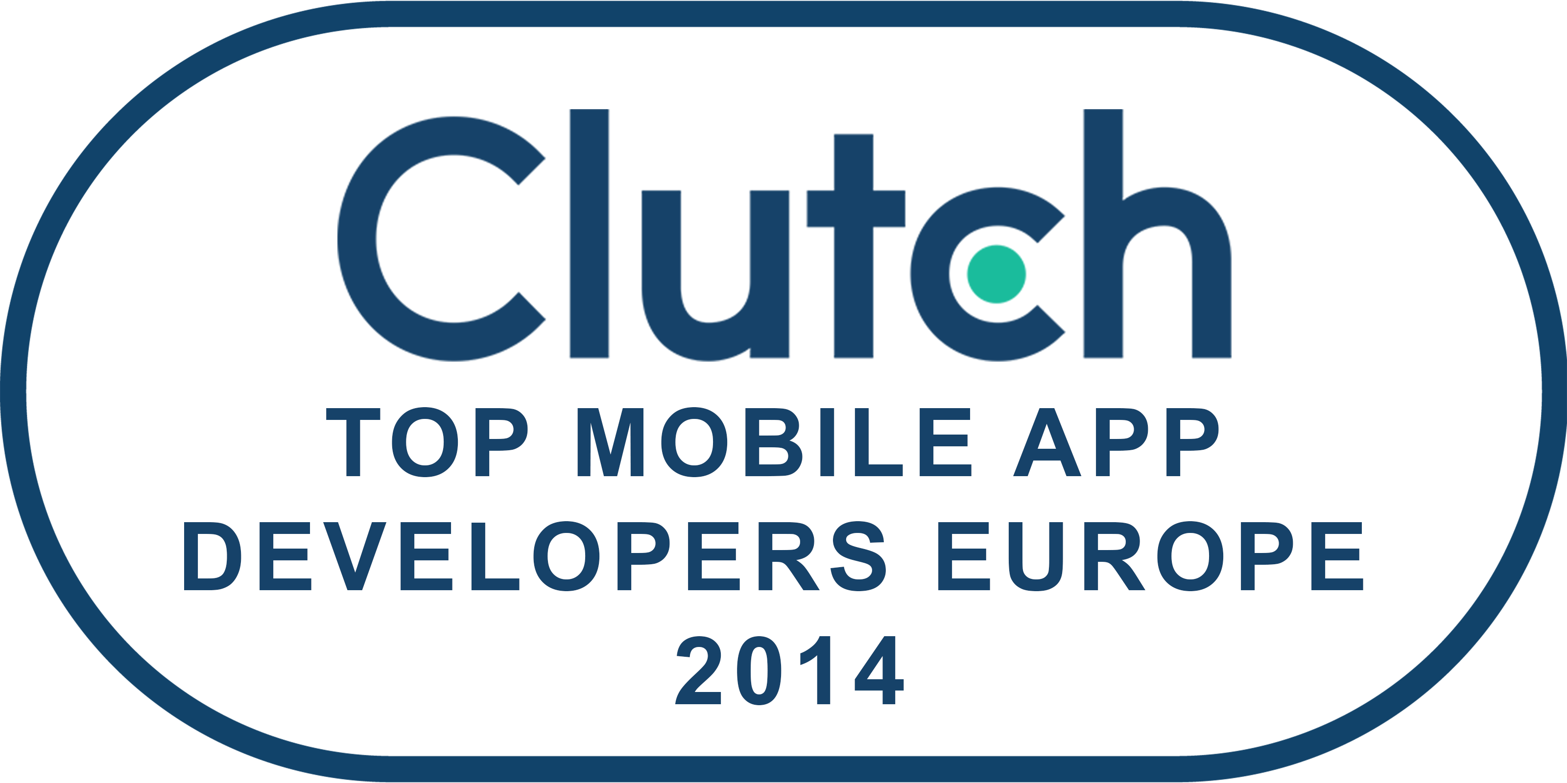 mobile_app_developers_europe_2014_large