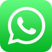WhatsApp-app-icon