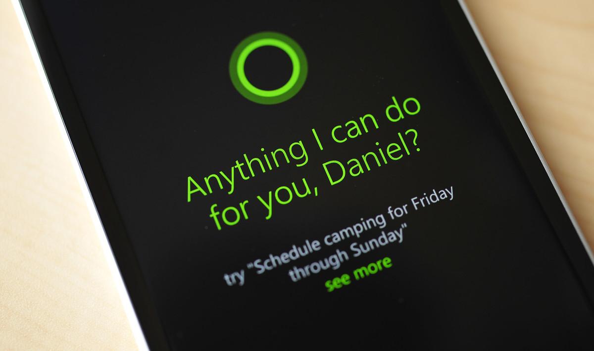 Cortana_Help