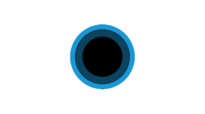 upcoming-features-Cortana_logo_m