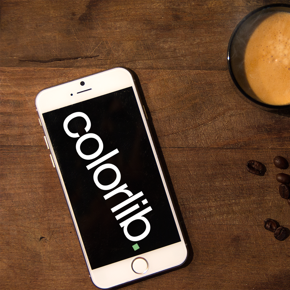 Coffee_iPhone_PSD_Template