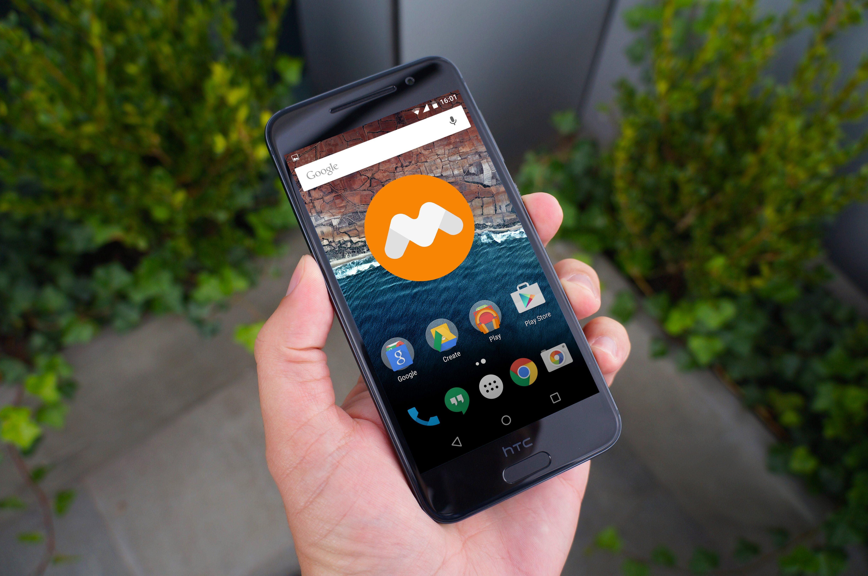 HTC-10-Realistic-Mockup-Vol.2-Mockup-Catalog