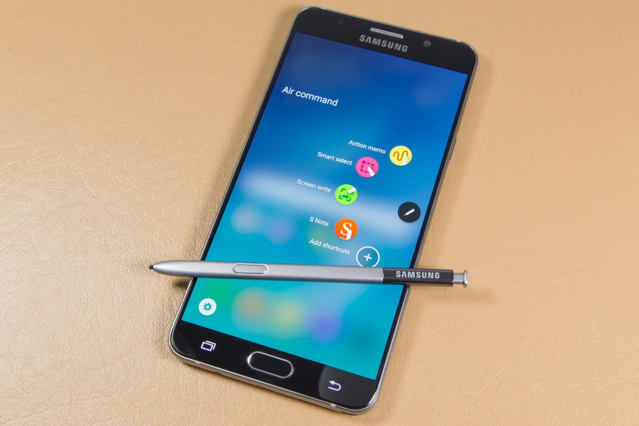 UK-Samsung-Galaxy-Note-7-Release-Date-and-Price-1