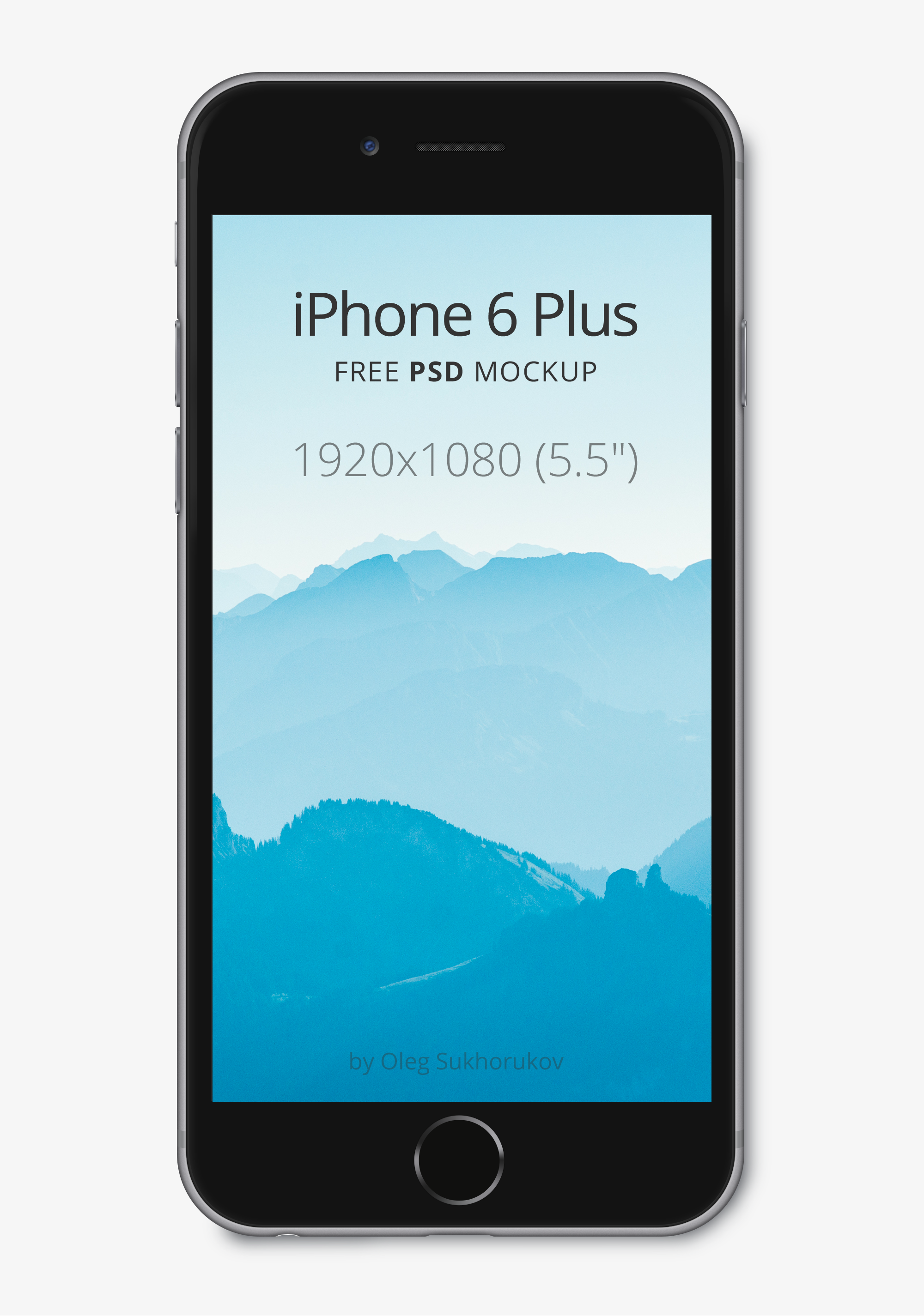 iPhone6_plus-full