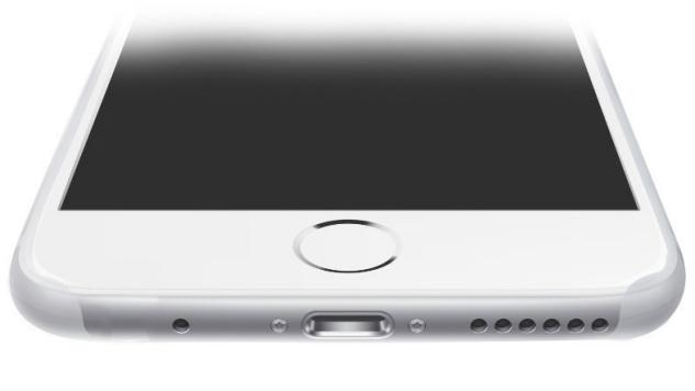 iphone_headphone_main