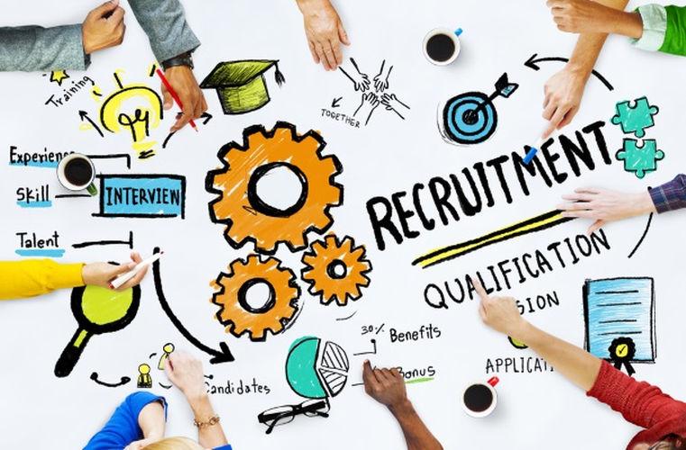 startup_recruitment
