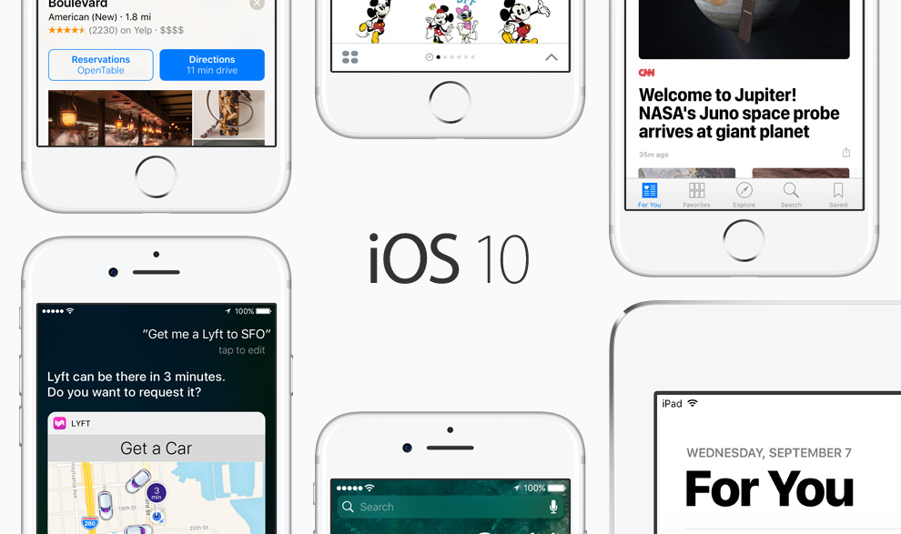 ios-ios-10-apple
