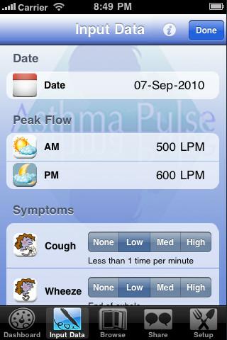 AsthmaPulse2