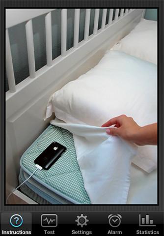 Sleep Cycle alarm clock2