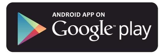 CallFlakes on Google Play