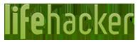 CallFlakes on Lifehacker