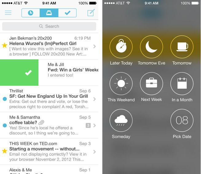 Mailbox-iOS7-design