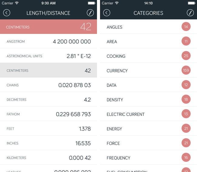 amount-iOS7-design