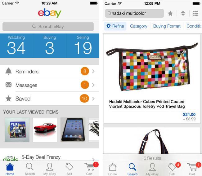 ebay-iOS7-design