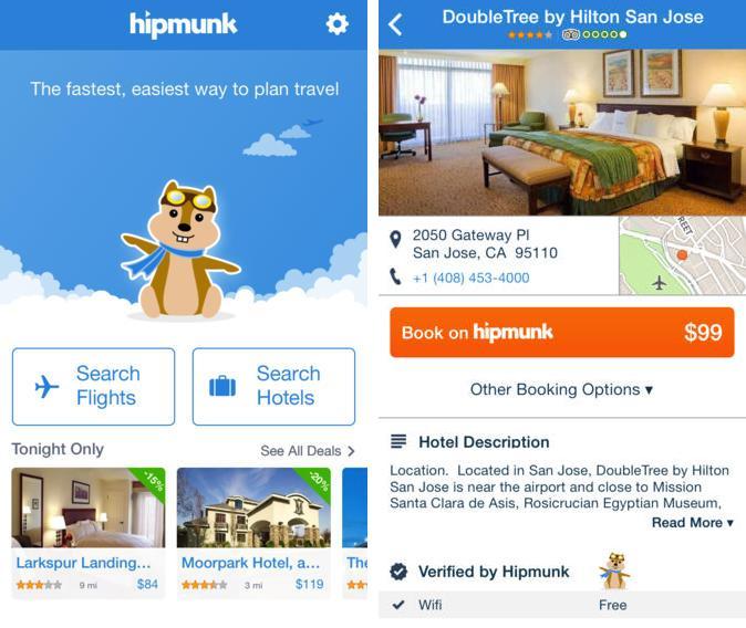 hipmunk-iOS7-design