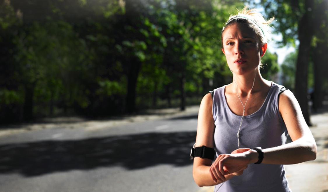 fitness-app-fanatic