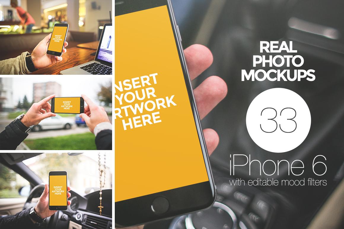 3-real-photo-iphone-6-mockups