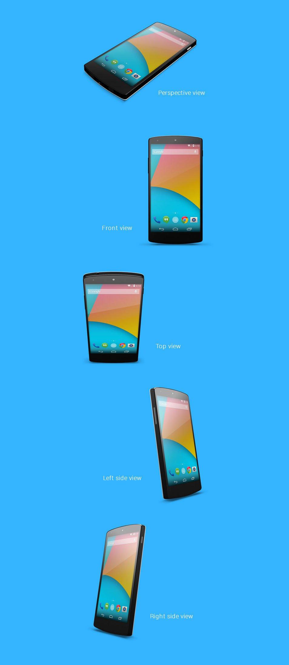 Nexus-5-PSD-MockUp1