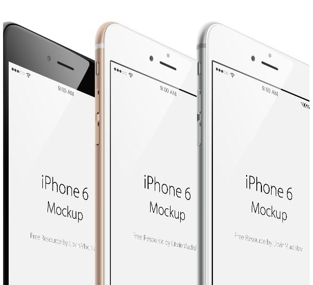 iphone6-mockup_angle
