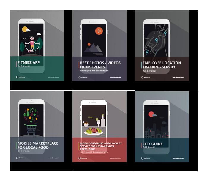 E-books-covers (1)