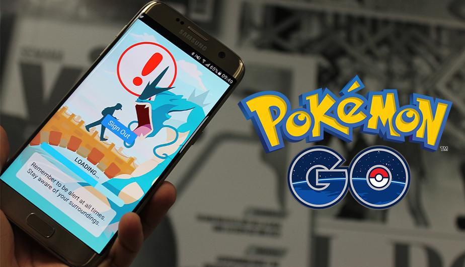 pokemon-go-warning-screen