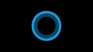 upcoming-features-Cortana_logo_m