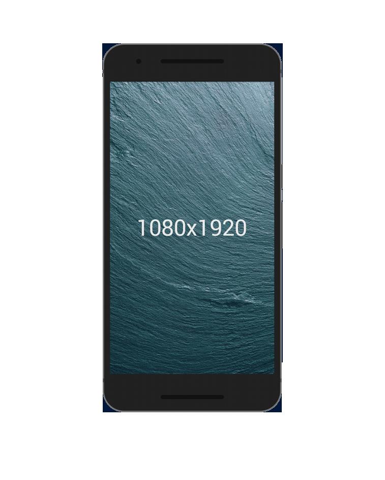 Nexus6P.psd