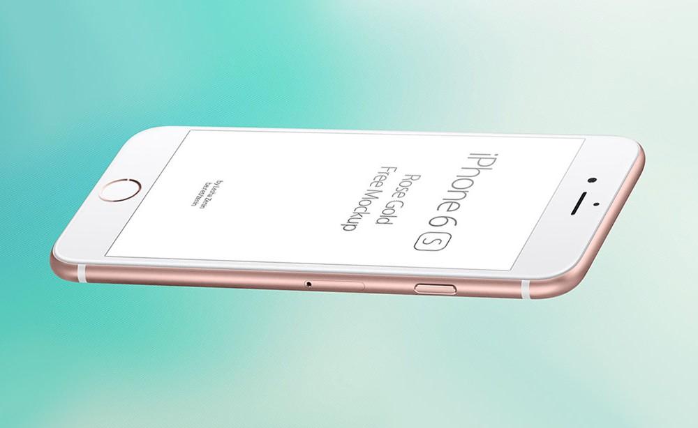 free-iphone6s-mockup1-1000x614