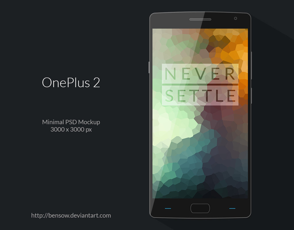 oneplus_2_psd_mockup_by_bensow-d93aups