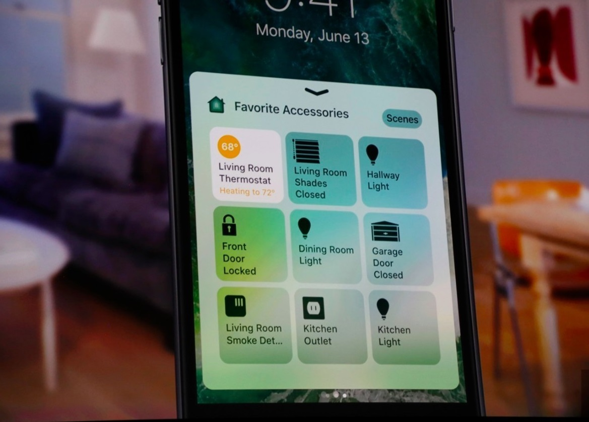 home-app-features