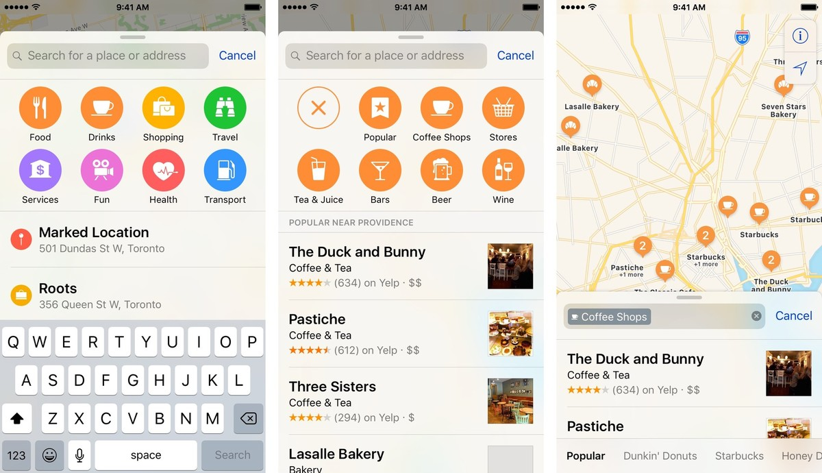 maps-ios-10-search