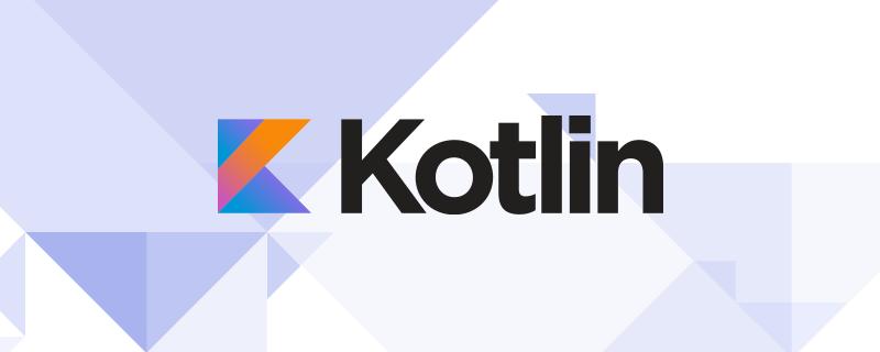 Kotlin Cross-platform logo