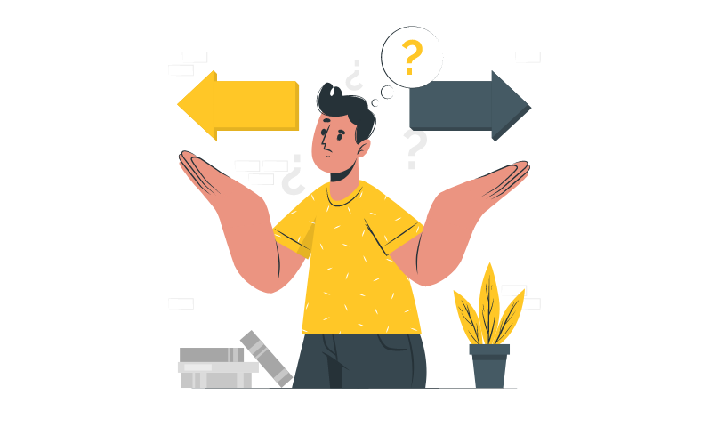 what is discovery phase illustration